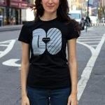 The Do What You Love Women's T-Shirt