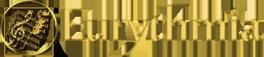 Eurythmia logo